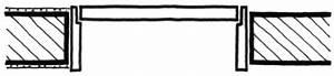 Innentüren Stumpf Einschlagend : stumpf einschlagende zimmert r 211x86cm pictures to pin on pinterest ~ Markanthonyermac.com Haus und Dekorationen