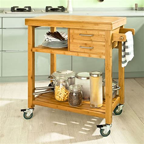 kitchen trolley storage sobuy kitchen storage trolley cart kitchen trolley cart 3395