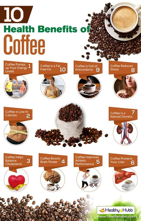 (the table below lists the caffeine content of different products per fluid ounce and i've covered health and nutrition my entire career, so i know how to separate science from hype. 986 best I ♡ Coffee images on Pinterest | Coffee break ...