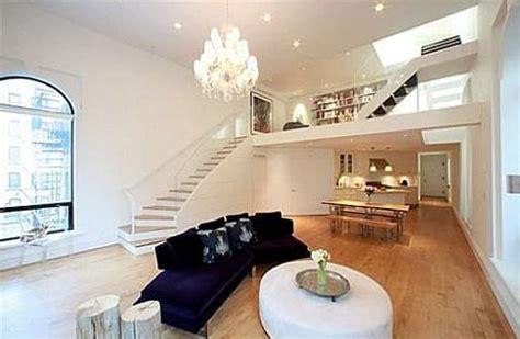 green conversion religious space  spacious loft condo designs ideas  dornob