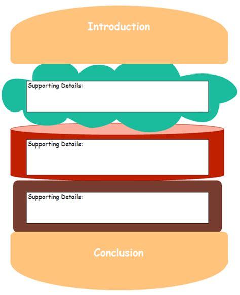 advanced writing templates writing graphic organizer templates