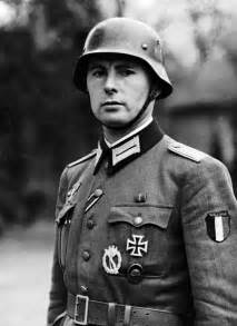 Most Decorated Soldiers Ww2 by L 233 On Degrelle Illyria Forums Balkans Mediterraneans World
