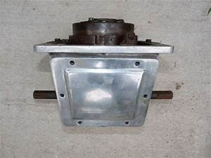 Transmission  U0026 Components For Sale    Page  25 Of    Find Or