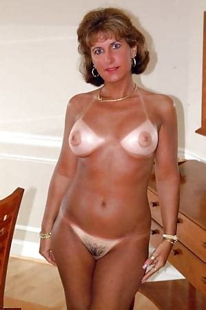 Awesome Tan Lines Pics XHamster