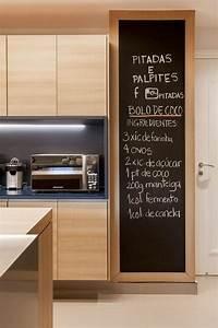 Deko Tafel Küche : kuche dekorieren ideen ~ Sanjose-hotels-ca.com Haus und Dekorationen