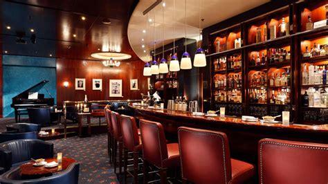 Bar Hotel by Bar Esplanade