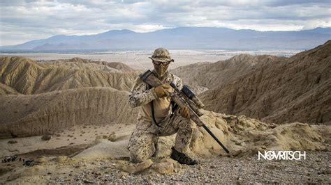 novritsch-desert-38 - Novritsch | Airsoft Sniper