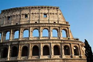 10 Facts About The Ancient Romans National Geographic Kids