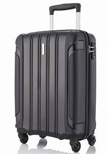 Kleiner Koffer Mit 4 Rollen : travelite trolley mit 4 rollen colosso kaufen otto ~ Kayakingforconservation.com Haus und Dekorationen