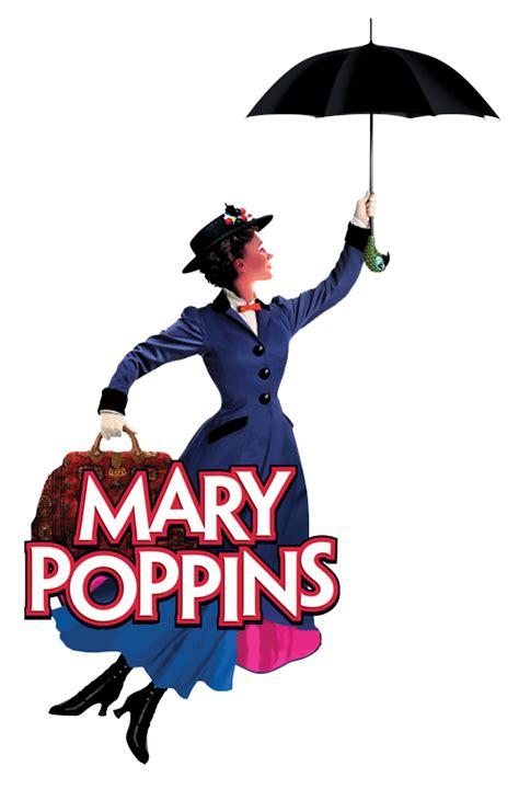 Poppins Clipart Clipart Poppins Umbrella Clipart Best