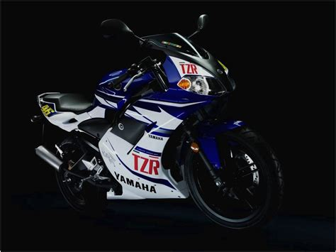 2013 yamaha tzr 50 review specs and features motorcycles catalog with specifications