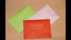 U041a U043e U043d U0432 U0435 U0440 U0442  U043e U0440 U0438 U0433 U0430 U043c U0438  U0438 U0437  U0431 U0443 U043c U0430 U0433 U0438  U0441 U0445 U0435 U043c U0430  U0441 U0431 U043e U0440 U043a U0438        Origami Paper