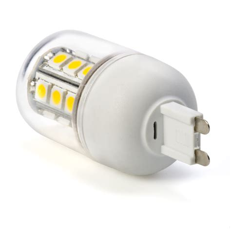 led g9 base bulb 24 smd led tower g9 bulbs g4 bulbs