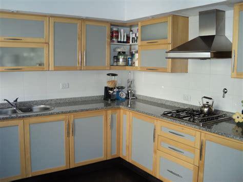 fabricas de muebles fabrica muebles de cocina alacenas 28 images