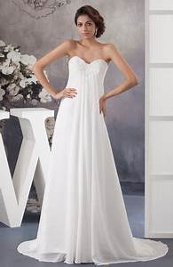 casual wedding dress sexy formal semi formal church a line With sexy casual wedding dress