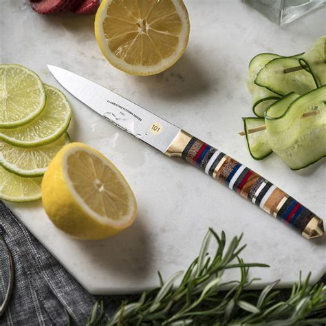 kitchen knife knives crafted exceedingly gorgeous hand these airows