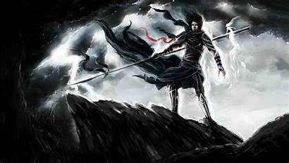 Stormlight Archives Kaladin Darkness Stormblessed Brandon Sanderson