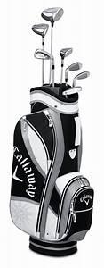 Callaway Golf Sets Callaway Golf Sets.html | Autos Weblog