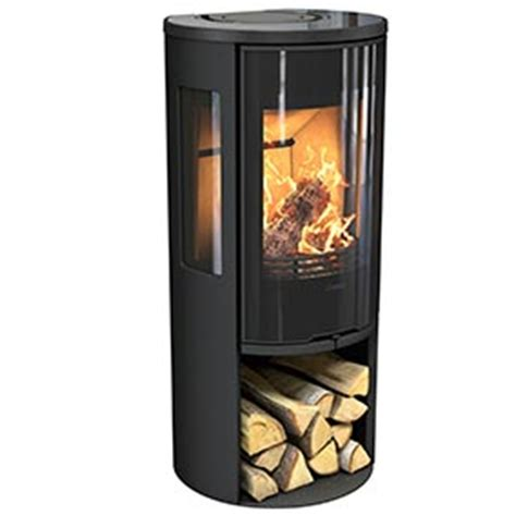 Wood burning stove Contura 556 Style