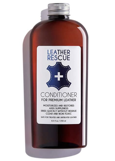 Leather Conditioner Reviews by Best Leather Conditioner Reviews Cuddly Home Advisors