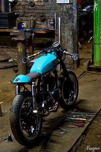 17 Best Images About Cool 125cc Bikes On Pinterest