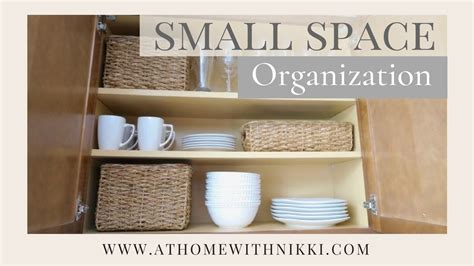 small organized kitchen small space organization kitchen organization 2371