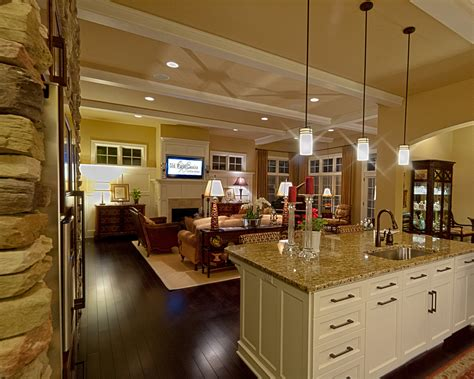 great room layouts room addition ta ta remodeling contractors