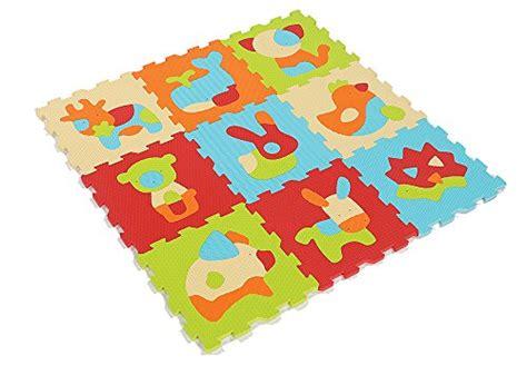 tapis d eveil picwic tapis de parc les bons plans de micromonde