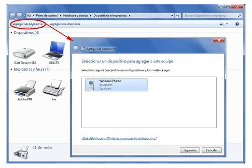 bluetooth para windows 7 baixar