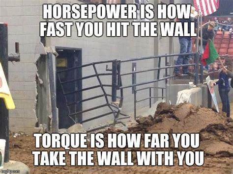 Funny Tractor Pulling Quotes