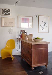 Stühle Für Küchentheke : die besten 25 k chentheke selber bauen ideen auf pinterest k chentheke selbstgemacht kaffee ~ Indierocktalk.com Haus und Dekorationen