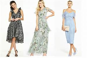 wedding guest dresses for sale other dresses dressesss With wedding guest dresses sale