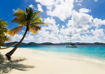 Catamaran Charters Bvi Cost by Crewed Caribbean Yacht Charter Costs Carefree Yacht