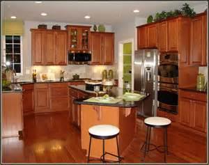 kitchen furniture catalog hton bay kitchen cabinets catalog home design ideas