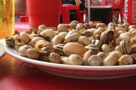 cuisine ch麩e carac cuisine junglekey ch bilder