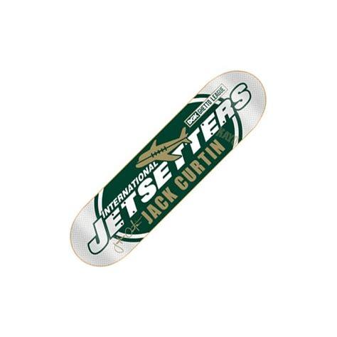 Dgk Skateboard Decks 775 by Pin Dgk League Pro Skateboard Deck Stevie Williams
