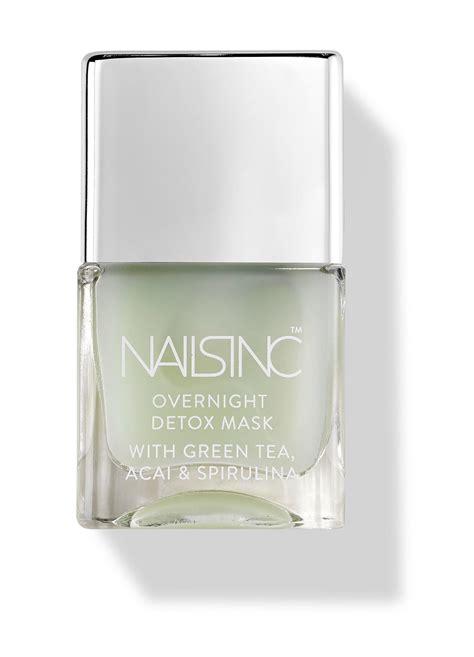 overnight beauty treatments  sort  skin