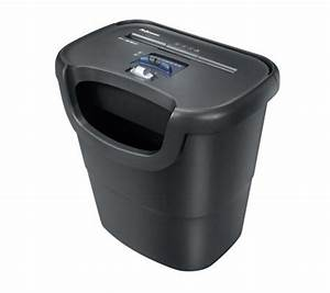 fellowes p55c light duty confetti cut paper shredder qvccom With personal document shredding jacksonville fl