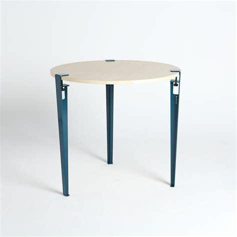 mat駻iel de cuisine pas cher plateau bois pour table leroy merlin
