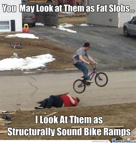 Fat Guy Meme - fat guy on computer meme www imgkid com the image kid has it