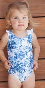 38 best images about KIDS Swimwear!! on Pinterest | Tori ...