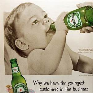 Champions League: Kids Flooded With Alcohol Ads - IOGT ...