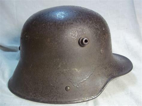 int rieur traduction casque allemand mod 232 le 1916 avec int 233 rieur catawiki