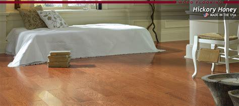 millstead wood flooring care millstead wood floors