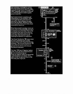 Honda Workshop Manuals  U0026gt  Civic Sedan L4