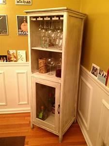 Download Plans for liquor cabinet Plans DIY wood for