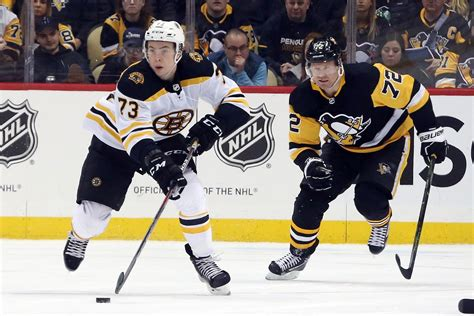 Pittsburgh penguins vs boston bruins 1/28/21 free nhl pick and prediction nhl betting tips the the pittsburgh penguins take on the boston bruins on april 1st, 2021. What can the Penguins learn from the Boston Bruins ...