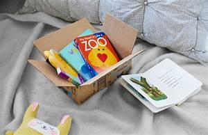 Amazon Launches Prime Book Box Subscription Service