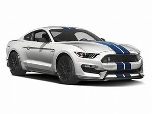 2016 Ford Mustang Coupe 2D Shelby GT350 R V8 Prices, Values & Mustang Coupe 2D Shelby GT350 R V8 ...
