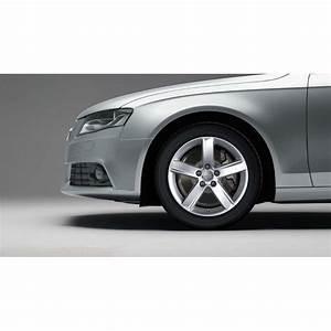 Jantes Audi A1 17 Pouces : jante alu 17 design 5 branches ~ Farleysfitness.com Idées de Décoration